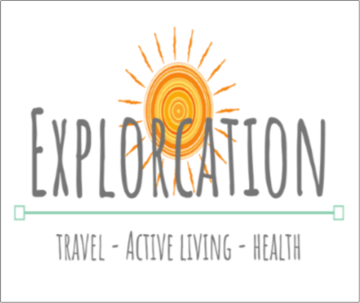 Explorcation
