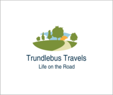 Trundlebus Travels