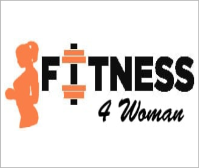 Fitness4woman