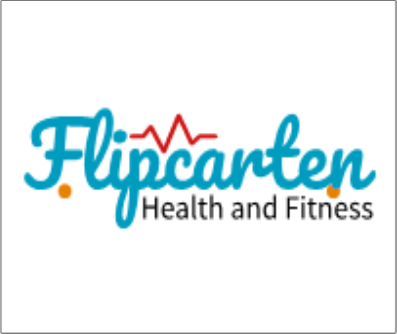 Flipcarten - Health and Fitness