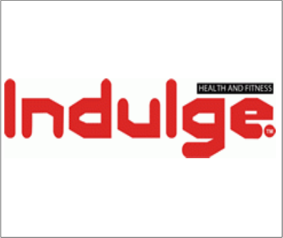 Indulge health and fitness