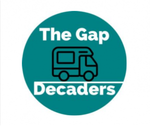 The Gap Decaders