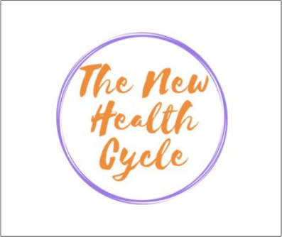 The New Health Cycle