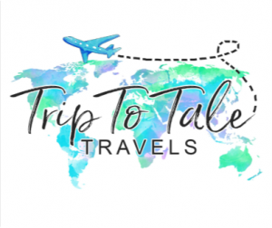 Trip to Tale Travels