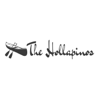 The Hollapinos