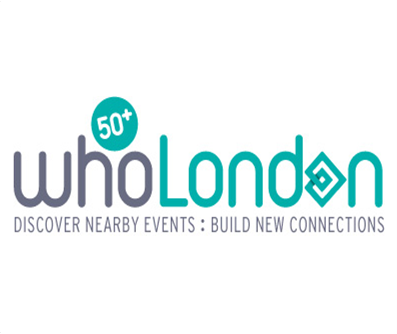 Who London 50+