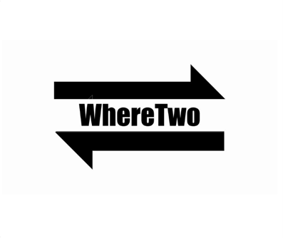 Where Two