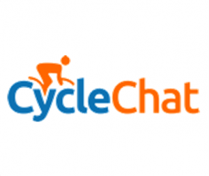 Cycle Chat