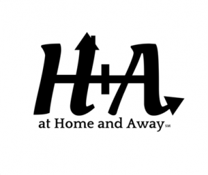 H+A at Home and Away