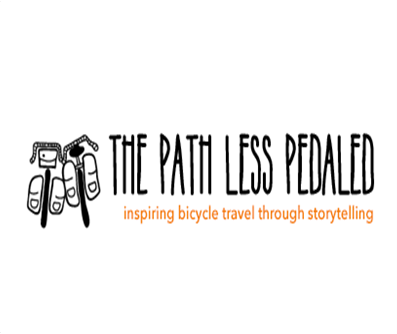 The Path Less Pedaled