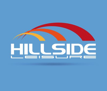 Hillside Leisure